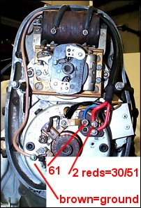 c462 jpg rh benchmarkworks com BMW R25 BMW R65