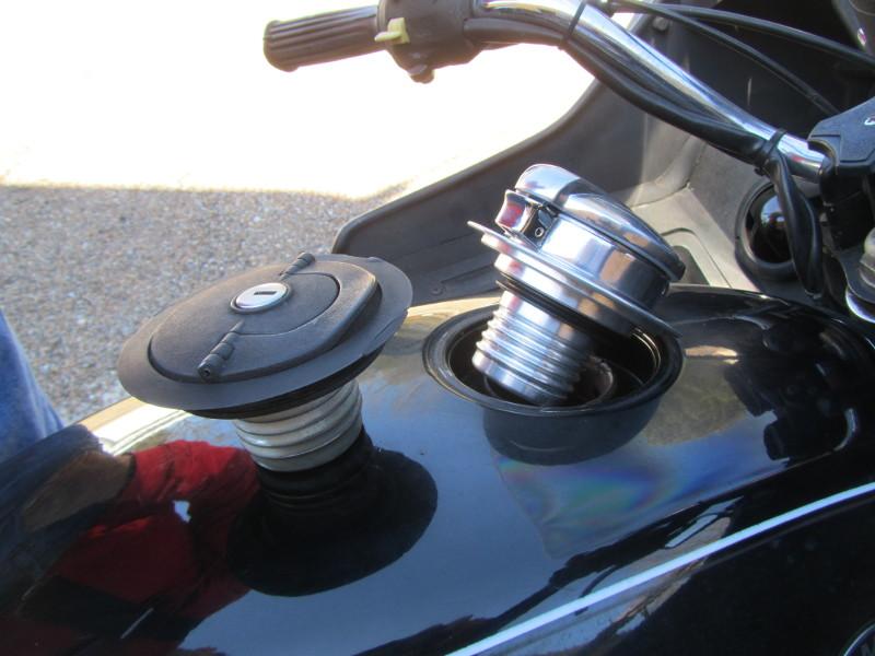 BMW Carburetor-Choke Cable Nipple Choke Lever R100 R75 R90 R80 R65 //5 //6 //7